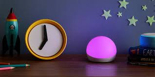 How To Use Smart Lights To Help Your Kids Get To Bed Wirecutter