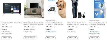 Enfamil 10 Coupon Walmart 300 Coupon 2020 Home Facebook