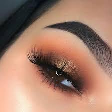 prom makeup ideas natural makeup eye