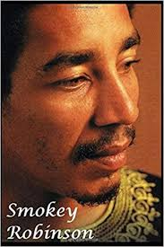 "Image result for William ""Smokey"" Robinson Jr. in babyhood"