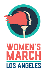 Image result for marched word