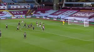 Aston Villa vs Liverpool 7-2 Highlights ...