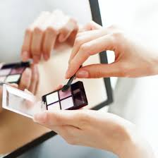 toxic chemicals in cosmetics and