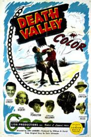 ‎Death Valley (1946) directed by Lew Landers • Reviews, film + cast ...
