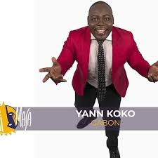 Yann KOKO Officiel - Home | Facebook