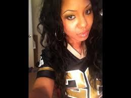 nfl playoff makeup new orleans saints