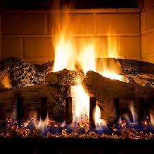 fireplace san rafael ca sebastopol ca