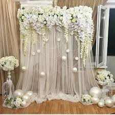 50 wedding backdrop ideas