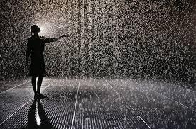بنات في المطر حكايات فتيات تحت قطرات الشتاء الغدر والخيانة