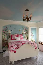Kids Room Paint Ideas Houzz
