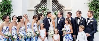 wedding in greece wedding venues and