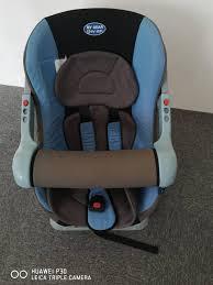 baby to toddler car seat babies kids