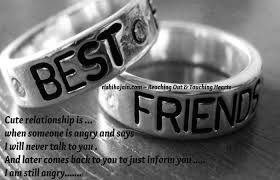 friends cute relationship inspirational quotes pictures