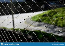 30 Fence Connectors Photos Free Royalty Free Stock Photos From Dreamstime