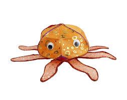 Panda Superstore Pl Hom5486448011 Kelly00083 Rp Creative Kids Room Home Decor Octopus Shape Hanging Lantern Decorative Cloth Lan