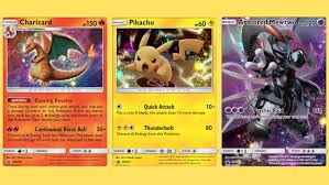 How to get the promo trading cards from the new Pokémon movie - htxt.africa