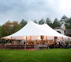 Get Best Deal on Peg and Pole Tents for Sale @ Cheap Price