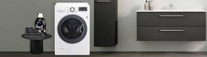 Máy Giặt LG Inverter 14 Kg F2514DTGW