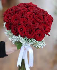 اشكال رائعة من الورد الملون ورد طبيعي عالم الفوائد والغرائب