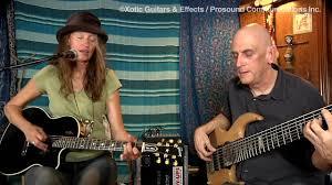 Session by Barbara Kooyman & John Jordan - Part 2 - YouTube