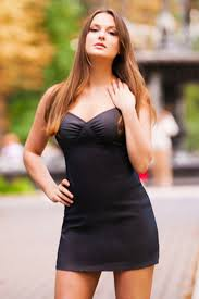 south africa escort mimi in pietermaritzburg cbd