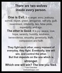 quotes about ego and pride quotes