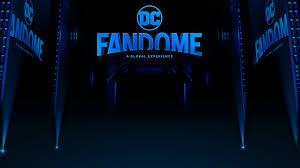 DC FanDome FAQs