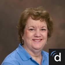Dr. Esther Johnson, MD – Lubbock, TX   Pediatrics