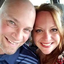 Abby Turner and John Hager's Wedding Registry on Zola   Zola