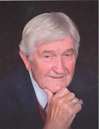 Richard Murphy 1933 - 2017 - Obituary
