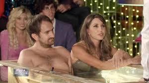 La Pupa e il Secchione: anticipazioni quarta puntata e coppia ...