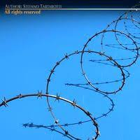Barbed Wire Fence Wwii 3d Models