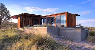 prefab homes in southern california