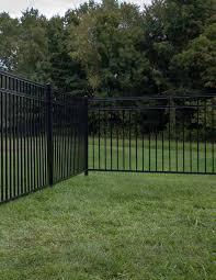 Https Www Xpansegreateroutdoors Com Download 110 Brochures 1234 Fence Product Brochure 2020 Pdf
