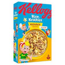 rice krispies kellogg s