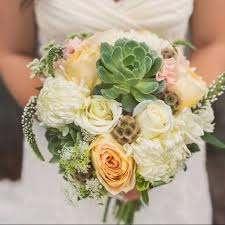 Myra Rose Florist (@MyraRoseFlorist)   Twitter