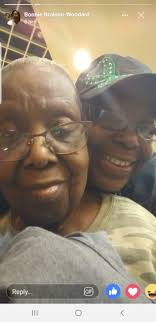 Earline Smith Obituary - Baytown, TX