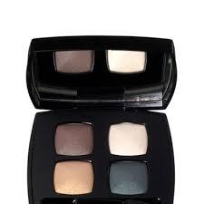 prettiest makeup shades for hazel eyes