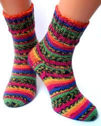Intermediate Knitting | The Arts Center - Jamestown, ND