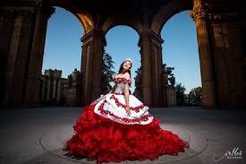 Our lovely quinceanera Adriana Brooks!!... - Esmeralda's Bridal Boutique    Facebook