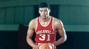 Wes Unseld, NBA Rookie of Year and MVP in 1969, dies at 74   Sports    newsandtribune.com
