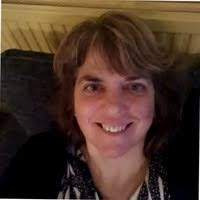 Myra Ward - Deputy Data Protection Officer - HM Revenue & Customs | LinkedIn