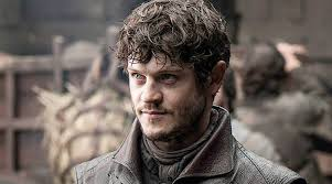 Game of Thrones actor Iwan Rheon on playing flawed characters |  Entertainment News,The Indian Express