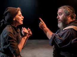 West End Fiddler on the Roof Star Judy Kuhn on a Surprising Email ...
