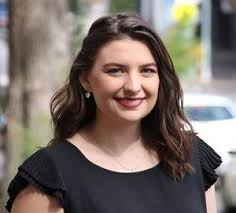 Melinda Smith - Alchetron, The Free Social Encyclopedia
