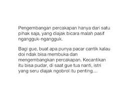 ky pap quotes dong fm rizkyabsurd
