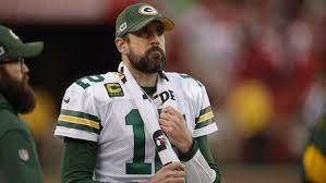 Aaron Rodgers says Green Bay Packers' Super Bowl window still open ...
