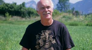 ram dass quotes love quotes inspirational quotes more ram dass