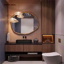 craigslist bathroom vanity