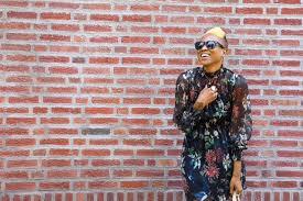 Myra Carter – Medium